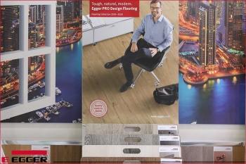bo suu tap egger pro design flooring