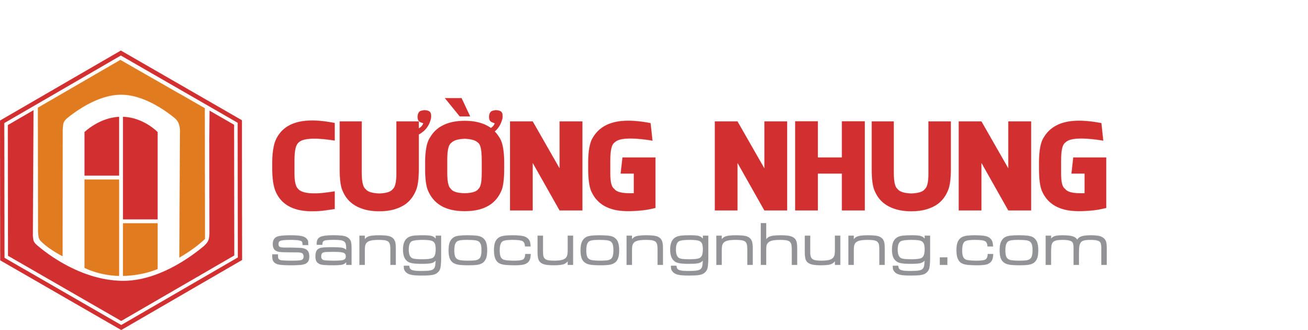 sangocuongnhung.com