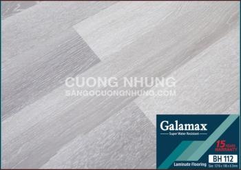 galamax bg112 8mm