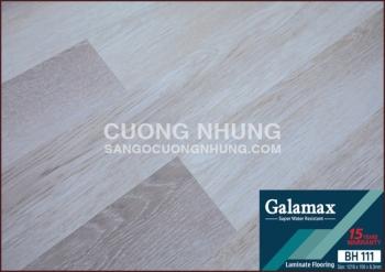 galamax bh111 8mm