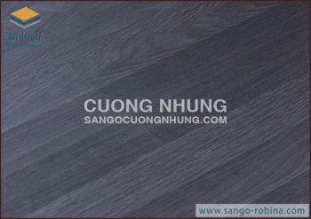 san go robina eb31 country ebony
