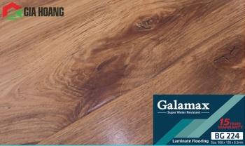 galamax bg224 8mm