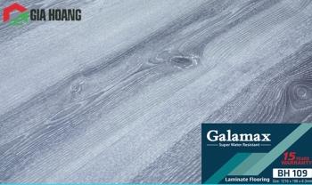 galamax bh109 8mm