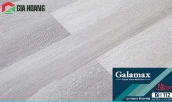 galamax bh112 8mm